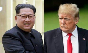 Kim Jong-Un și Donald Trump au ajuns în Singapore, cu două zile înainte de summitul lor istoric