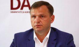 Andrei Năstase: Mafia controlată de Plahotniuc a considerat că trebuie să mă oprească. Chemăm lumea în stradă