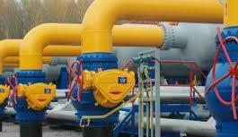 Șefului FGSZ, transportatorul maghiar de gaze: Am făcut o mare favoare României că am modificat proiectul BRUA; nu punem dop conductelor de gaze