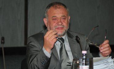 Dumitru Buzatu (PSD): Nu există altă cale decât suspendarea preşedintelui. Liviu Dragnea: Azi discutăm despre miting