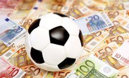 Câți bani pierd economiile lumii în timpul Cupei Mondiale