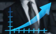 Raport al Comisiei Europene: În ritmul actual, datoria publică a României va ajunge la 60% din PIB până în 2028