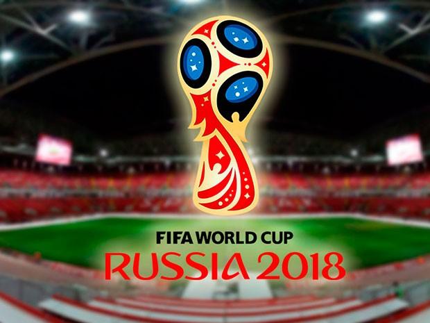 VIDEO CM de fotbal: Rezumatul partidelor de joi 21 iunie