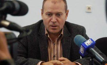 Candidatul la șefia DIICOT, Felix Bănilă, pus în dificultate de un membru CSM: Nu pot spune că stăpânesc o limbă străină pentru a înţelege perfect