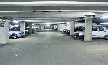 Noi tarife pentru parcare, aprobate de Consiliul General al Municipiului București: 10 lei/oră, în centru