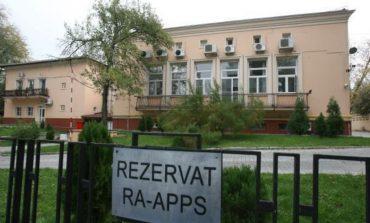 RAAPPS va suporta cheltuielile de întreţinere şi taxele şi impozitele pentru imobilele în care locuiesc preşedinţii CCR, CSM, ICCJ, Curţii de Conturi şi Academiei Române