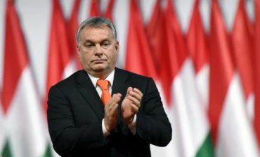Comisia LIBE a PE a recomandat activarea procedurii articolului 7 al Tratatului UE împotriva Ungariei