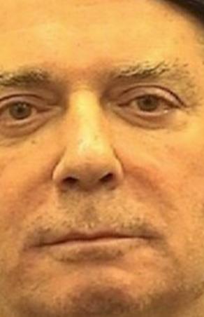 Începe procesul lui Paul Manafort, fostul şef al campaniei lui Trump