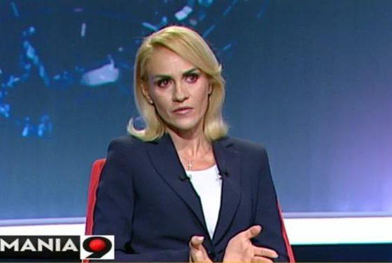 PSD în clocot: Firea îi cere lui Dragnea să se retragă, spre binele partidului și al țării