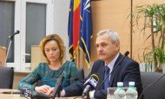 Cum o execută Liviu Dragnea & Jandarmeria pe Carmen Dan