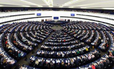 Cristian Unteanu: Parlamentul European anunţă o rezoluţie pe situaţia din România