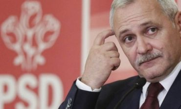 Ziare.com live: Firea, izolată în PSD. Dragnea începe ofensiva finală în justiție, servicii și economie