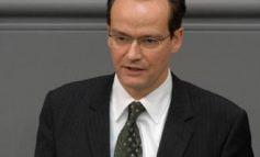 """Gunther Krichbaum: """"Președinția română a Consiliului UE pare că a eșuat înainte să înceapă"""""""
