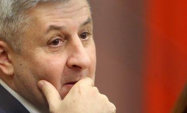 Înfrângere usturătoare: Propunerea lui Iordache de modificare a regulamentului Camerei Deputaţilor, respinsă de comisie