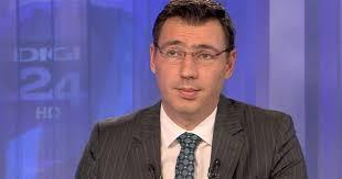 Tudose, nemulțumit de ministrul Finanțelor, Ionuț Mișa