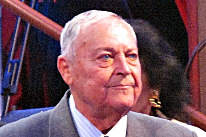 A murit regizorul Mircea Drăgan