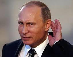 NATO acuză Rusia de minciună!