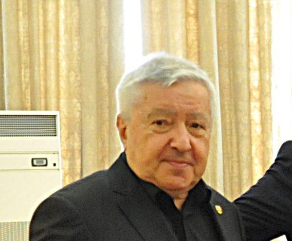 Șerban Mihăilescu audiat la ÎCCJ în dosarul lui Călin Popescu-Tăriceanu