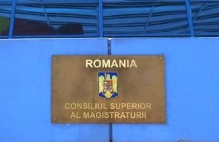 Coordonatoarea echipei care a efectuat verificările la Direcţia Naţională Anticorupţie, cercetată disciplinar de Inspecţia Judiciară