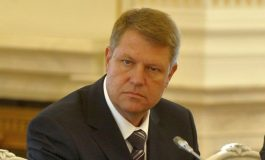 Președintele Iohannis a promulgat noua lege privind funcționarea Autorității de Supraveghere a Prelucrării Datelor cu Caracter Personal