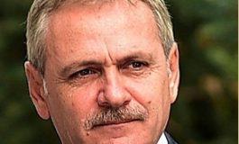 Dragnea, explicații penibile pentru absența de la sediul PSD Sibiu