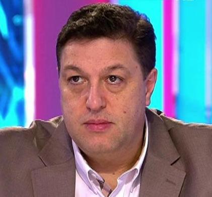 Șerban Nicolae calcă în picioare memoria luptătorilor anticomuniști