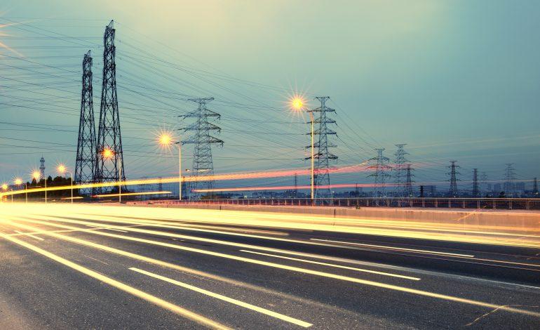 Prețul energiei electrice explodează