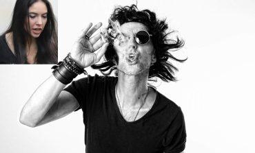 Mick Jagger - o nouă iubită, cu 52 de ani mai tânără