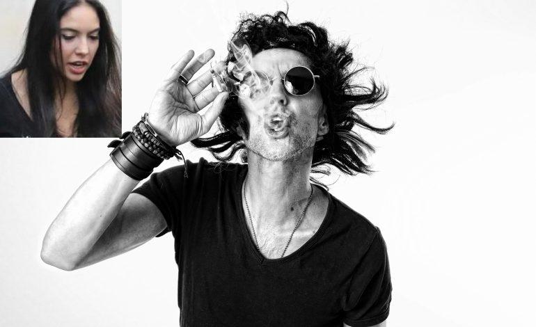 Mick Jagger – o nouă iubită, cu 52 de ani mai tânără