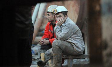 Minerii răniți în explozia de la Uricani sunt în stare stabilă