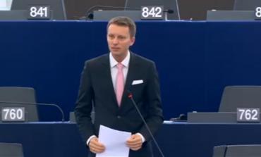 Siegfried Mureșan: Viorica Dăncilă nu este pregătită să preia președinția UE. În 8 ani și 9 luni nu a făcut nimic la Parlamentul European