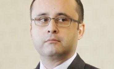 Cristian Buşoi afirmă că protestul medicilor de familie este justificat