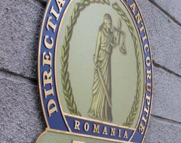 Inspecţia Judiciară s-a autosesizat în cazul acuzaţiilor la adresa DNA