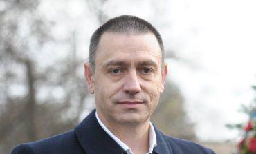 G4Media: Ministrul Apărării, Mihai Fifor, ținta lui Dragnea pentru remaniere