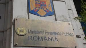 Flux 24: Eleodor Mandreș, non grata în BNR, a intrat în Guvern