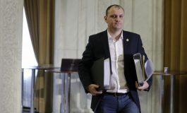 Curtea de Apel Ploiești a anulat sentinţa prin care Tribunalul Prahova dispusese intrarea în faliment a firmei Asesoft