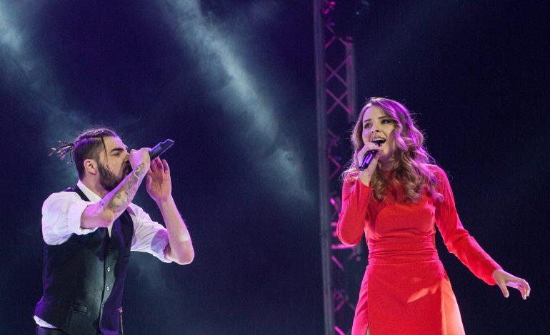 Află când încep înscrierile pentru Eurovision 2018