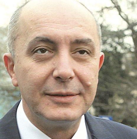 ÎCCJ admite de principiu contestaţia în anulare depusă de Puiu Popoviciu