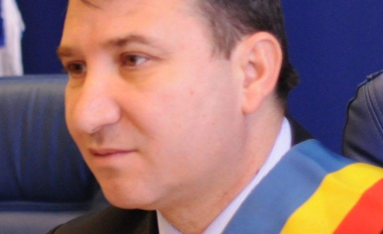 Romeo Stavarache, condamnat definitiv la patru ani de închisoare