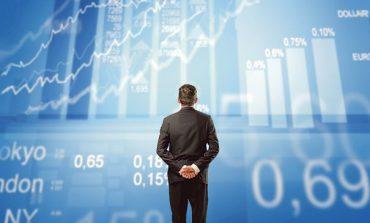 Analiză Ziarul Financiar: Dobânzile Robor vor exploda