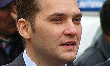 ÎCCJ: Dan Șova, condamnat definitiv la trei ani de închisoare cu executare în dosarul CET Govora