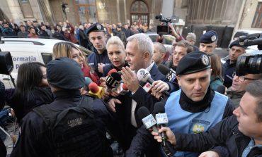 """Ziare. com, Ioana Ene Dogioiu: """"Războiul de-abia începe. Dragnea vs. România"""""""