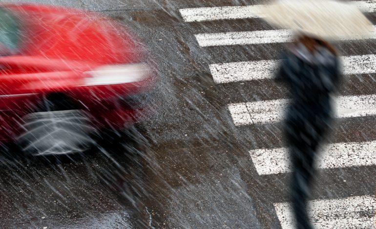 Despăgubire record pentru un accident rutier: un milion și jumătate de euro