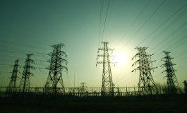 Remus Borza: Nu ar trebui să ne surprindă avariile din ce în ce mai dese din rețeaua electrică
