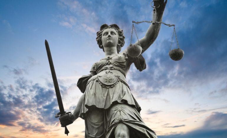 CSM are la dispoziţie o săptămână pentru a aviza modificările la legile Justiției