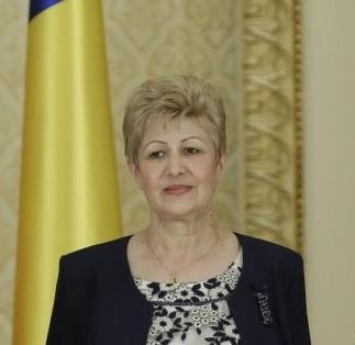 Livia Stanciu (CCR): Comisia parlamentară s-a plasat în afara Constituției