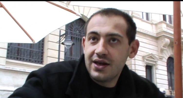Tudor Benga, USR: PSD are o strategie care așează România pe o cu totul altă axă