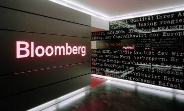 Bloomberg: România - cea mai rapidă creştere economică din Europa, în spatele ei se ascunde o sărăcie categorică