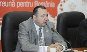 Deputatul PSD Cătălin Rădulescu îl amenință pe Augustin Lazăr:  De mâine, dânsul poate fi acuzat de abuz în serviciu