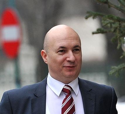 Codrin Ștefănescu, un nou apel disperat către Tudorel Toader: Eu nu mai am nicio speranță. Ai o fișă a postului. (…)Fă ceva!